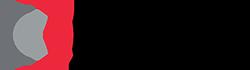 LATRO Logo