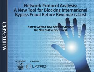 Network-Protocol-Analysis-Whitepaper-300x231