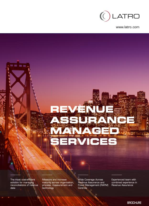 Revenue-Assurance-Managed-Services